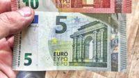 EUR USD прогноз Евро Доллар на 20 — 24 ноября 2017