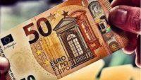 EUR/USD прогноз Евро Доллар на 30 мая 2017