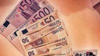 EUR/USD прогноз Евро Доллар на 24 августа 2017