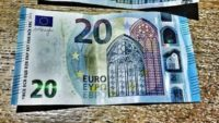 EUR/USD прогноз Евро Доллар на 19 октября 2017