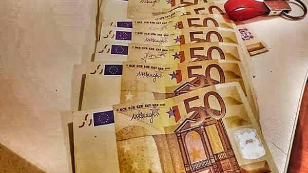 EUR/USD Форекс прогноз Евро Доллар на 18 мая 2017