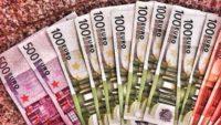 EUR/USD прогноз Евро Доллар на 22 июня 2017