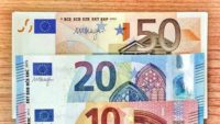 EUR/USD прогноз на 14 декабря 2017. Решение ЕЦБ по ставке