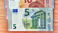 EUR/USD прогноз Евро Доллар на 25 июля 2017