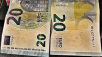 EUR/USD прогноз Евро Доллар на 18 октября 2017