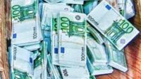 EUR USD прогноз Евро Доллар на неделю 21 — 25 августа 2017