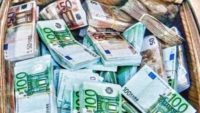 EUR/USD прогноз на 20 июля 2017. Решение ЕЦБ по ставке