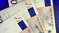 EUR/USD прогноз Евро Доллар на 19 мая 2017