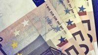 EUR/USD прогноз Евро Доллар на 17 августа 2017