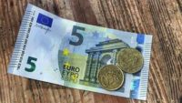 EUR/USD прогноз Евро Доллар на 21 ноября 2017