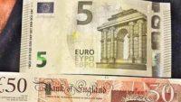EUR/USD прогноз Евро Доллар на 23 мая 2017