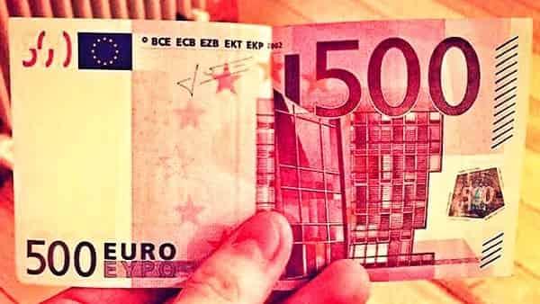 EUR/USD прогноз Евро Доллар на 26 мая 2017