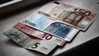 EUR/USD прогноз Евро Доллар на 24 октября 2017