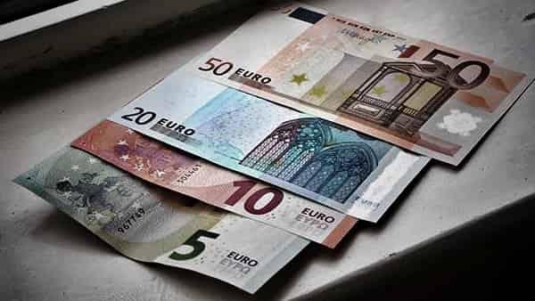EUR/USD прогноз Евро Доллар на 15 сентября 2017