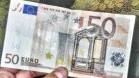 EUR/USD прогноз Евро Доллар на 15 декабря 2017