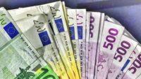 EUR/USD прогноз Евро Доллар на 27 сентября 2017