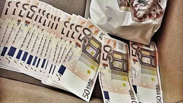 Евро Доллар прогноз и аналитика на 25 мая 2017