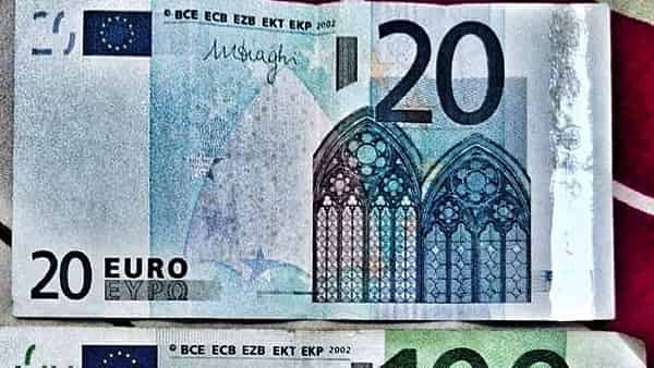 EUR USD прогноз Евро Доллар на 29 мая — 2 июня 2017