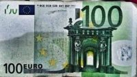 EUR/USD прогноз Евро Доллар на 27 июля 2017