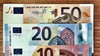 EUR USD прогноз Евро Доллар на 3 — 7 июля 2017
