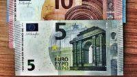 EUR/USD прогноз Евро Доллар на 15 ноября 2017