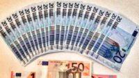 EUR/USD прогноз Евро Доллар на 12 октября 2017