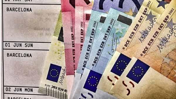 EUR/USD прогноз Евро Доллар на 22 сентября 2017