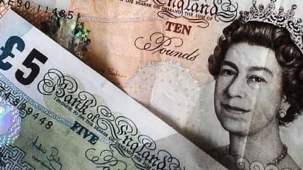 GBP/USD прогноз и анализ Фунт Доллар на 26 июля 2017