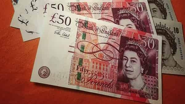 Видео прогноз Фунт Доллар GBP/USD на 15 мая 2017