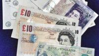 GBP/USD прогноз Фунт Доллар на 24 октября 2017