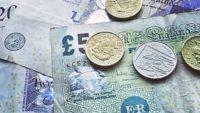 GBP USD прогноз Форекс на неделю на 26 — 30 июня 2017