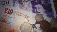 GBP/USD прогноз Британского Фунта на 23 мая 2017