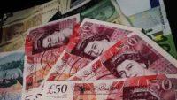 GBP/USD прогноз Фунт Доллар на 19 июля 2017