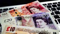 GBP/USD прогноз Фунт Доллар на 23 ноября 2017
