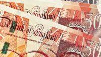 GBP/USD прогноз Фунт Доллар на 19 мая 2017