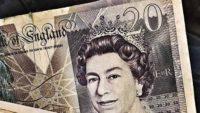 GBP/USD прогноз Фунт Доллар на 22 ноября 2017
