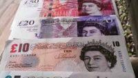 GBP/USD прогноз Фунт Доллар на 22 августа 2017