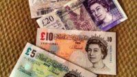 GBP USD прогноз Форекс на неделю 14 — 18 августа 2017