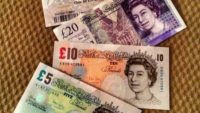 GBP/USD прогноз Фунт Доллар на 28 июня 2017