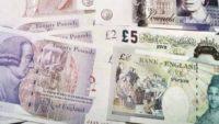 GBP/USD прогноз Британский Фунт на 26 мая 2017