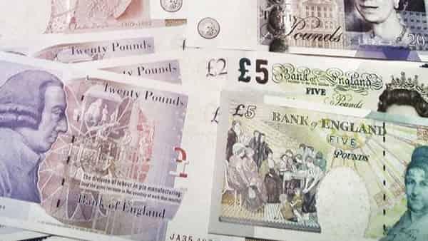 GBP/USD прогноз Фунт Доллар на 10 августа 2017
