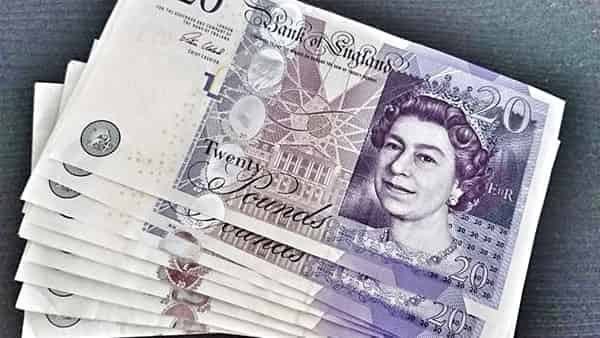 GBP/USD прогноз Фунт Доллар на 11 октября 2017