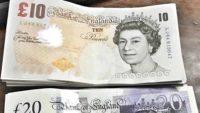 GBP/USD прогноз Фунт Доллар на 23 июня 2017