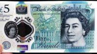GBP/USD прогноз Фунт Доллар на 30 мая 2017