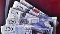GBP USD прогноз на неделю на 29 мая — 2 июня 2017