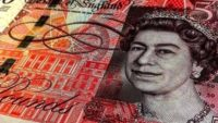 GBP/USD прогноз Фунт Доллар на 20 июля 2017