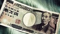 USD/JPY прогноз Японской Иены на 25 мая 2017