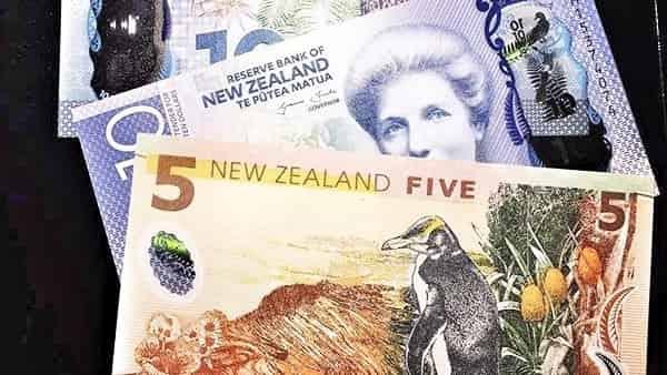 Технический анализ Форекс NZD USD на 21 — 25 августа 2017
