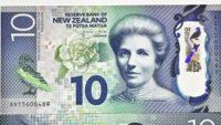 Новозеландский Доллар прогноз NZD/USD на 15 августа 2017
