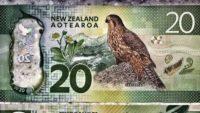 Форекс прогноз и аналитика NZD/USD на 17 октября 2017
